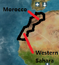 Morocco-0.png