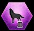 Волк 2.png