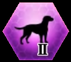 Собака 2.png