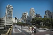CountryState brazil 1 2-sharedassets0.assets-273