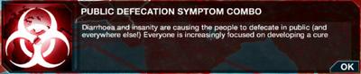 Public Defecation symptom combo.png