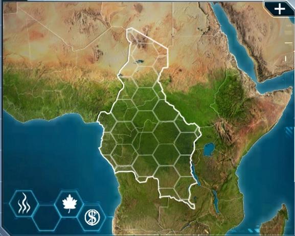 CentralAfricaMap3.png