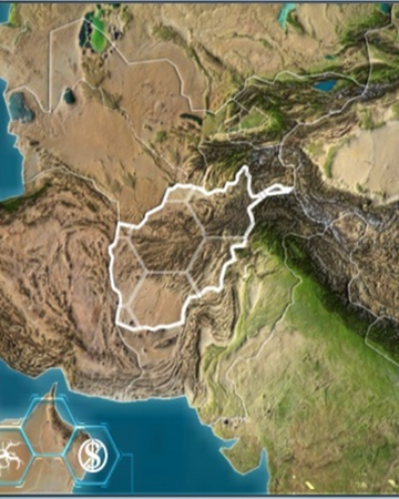 Afghanistan-0.png