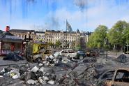 CountryState sweden 6 7-sharedassets0.assets-402