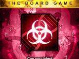 Plague Inc: Armageddon