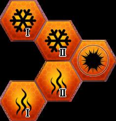 Червь Neurax климатические умения.png