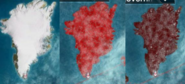 Greenland Infectivity Stages