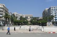 CountryState algeria 1 2-sharedassets0.assets-392