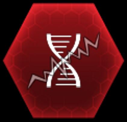 Segmented Genome