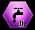 Сумеречная вода 2.png