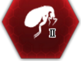 Flea 2