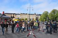 CountryState sweden 3-sharedassets0.assets-365
