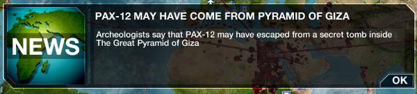 Giza4.PNG