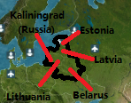 Baltic.png