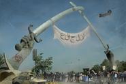 CountryState iraq 4 5-sharedassets0.assets-567