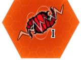 Mutative Regeneration 1