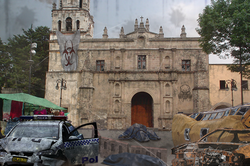 CountryState mexico 6 7-sharedassets0.assets-247.png