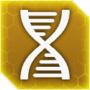 Genome Partially Sequenced