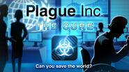 PlagueIncTheCure5