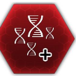 Гены основных болезней