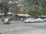 菲律宾共和国