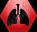Остановка дыхания.png