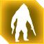 Ape's Creed