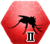 Mosquito2.png