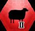 Livestock2.png