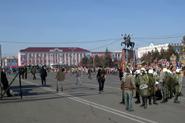 CountryState kazakhstan 3-sharedassets0.assets-672