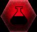 Фальш.новости о науке.png