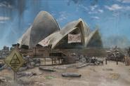 CountryState australia 6 7-sharedassets0.assets-658