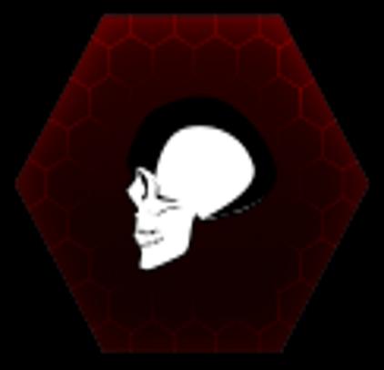 Cranial Elephantitis (Necroa Virus)