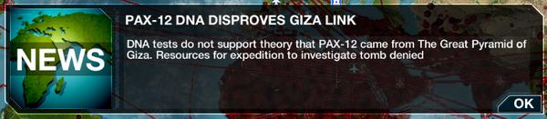 Giza5.PNG