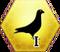 Птицы 1 3.png