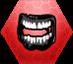 Рост зубов хищника.png
