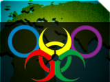 Olympics Mystery