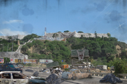 CountryState angola 6 7-sharedassets0.assets-595