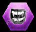 Рост новых зубов.png