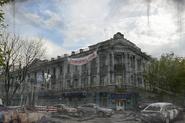 CountryState ukraine 6 7-sharedassets0.assets-280