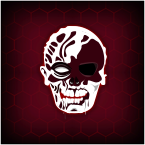 Strategy Guides/Necroa Virus