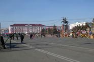 CountryState kazakhstan 1 2-sharedassets0.assets-307