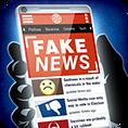 Scenario fake news