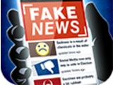 Strategy Guides/Fake News