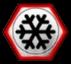 Устойчивость логов к холоду.png