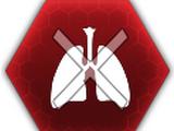 Pulmonary Haemorrhage