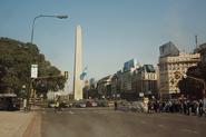 CountryState argentina 3-sharedassets0.assets-400