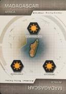 MadagascarCard