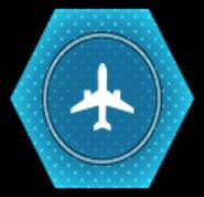 AirportScreening