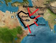 Saudi Arabia-0.png